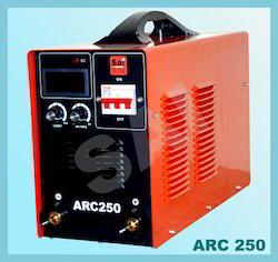 ARC 250 Inverter Welding Machine