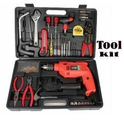 multipurpose tool kit