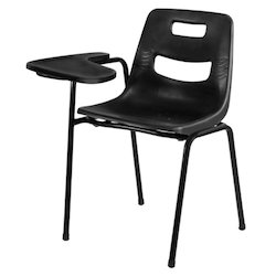 writing chair Buy stellar visitor chair with writing pad option by stellar online from pepperfry exclusive offers free shipping emi available.