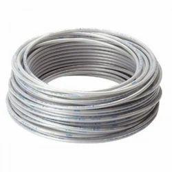 polyurethane festo tube