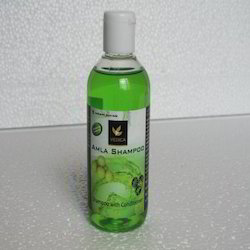 amla hair shampoo