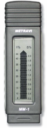 Digital Moisture Meter for Wood