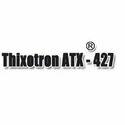 Thixotron ATX - 427