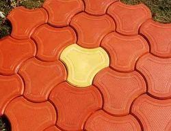 A-1 Tiles
