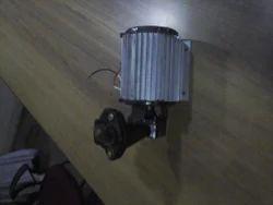 Solar Surface Pump 120 Watts