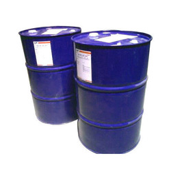 Durad Butylphenyl Phosphate Anti Wear Additives
