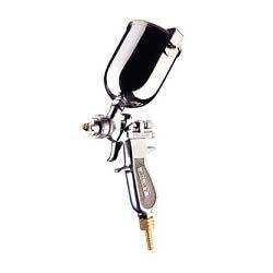 pilot spray gun type 64