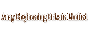 Anay Engineering Private Limited