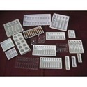 Injectable Trays