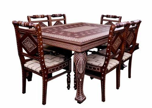 Indian Handicrafts And Decorative Handicraft Exporter