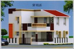 3BHK Individual House