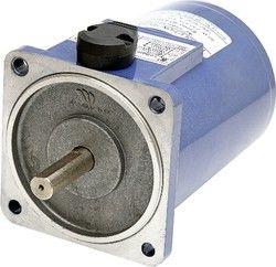 40 Watt AC Induction Motors