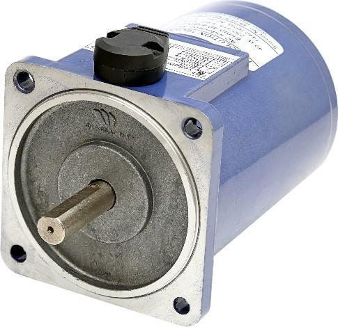 40 Watt AC Induction Motors