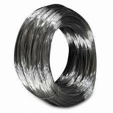 0.9mm Stainless Steel Electrode Core Wire