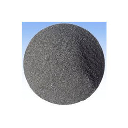 Nickel Metal Powder