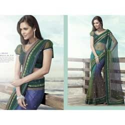 Fantasy Fancy Sarees