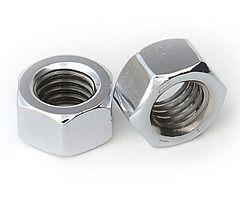 Inconel 601 Nut