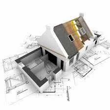 Construction+Service