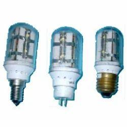 LED Pygmy Bulb