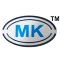 M. K. Cooling Towers Pvt. Ltd.