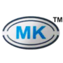 M. K. Cooling Towers Pvt. Ltd.