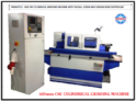 High Precision Cylindrical Grinding Machine