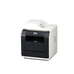 Xerox Multifunction Printer