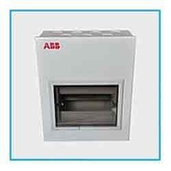 ABB Distribution Box