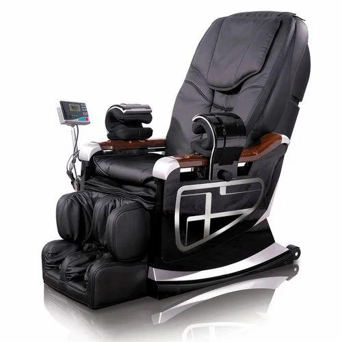 Chair Massager