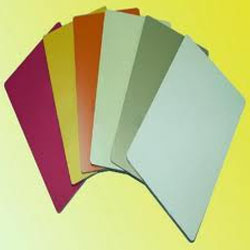 Aluminum Composite Panel Sheets