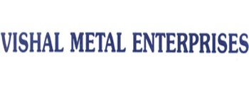 Vishal Metal Enterprises