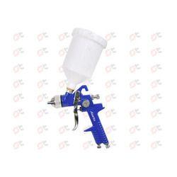 Paint Spray Gun - Air Pneumatic