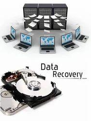 Data Backup Service