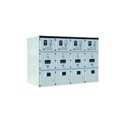 high voltage switchgears
