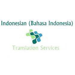 Bahasa Indonesian Language Translation Services