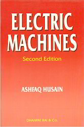 Electric Machines