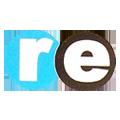 Rishi Enterprises