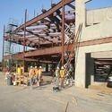 Building Constructions
