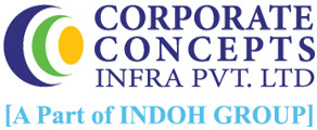 Corporate Concept Infra Private Limited