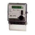 Energy Meters KWH