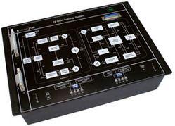 16 QAM Transmitter & Receiver, Digital Communication Trainer