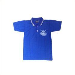School T- Shirt
