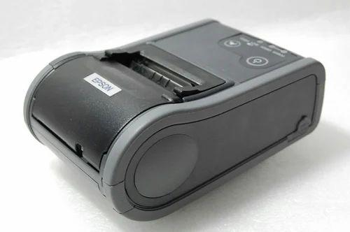 Samsung Dvd Rom Sd 612 Driver