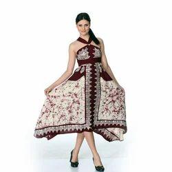 2014 indian long rayon dress