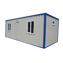 office cabins. Site Office Cabins Office Cabins