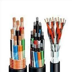XLPE Power Cable