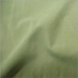 Micro Twill Fabric