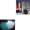 PVC Compound for Films and Sheets