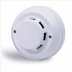 24v Ceiling Mounted LPG Detector