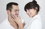 valtrex to prevent cold sores